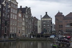NEDERLAND - Amsterdam 087