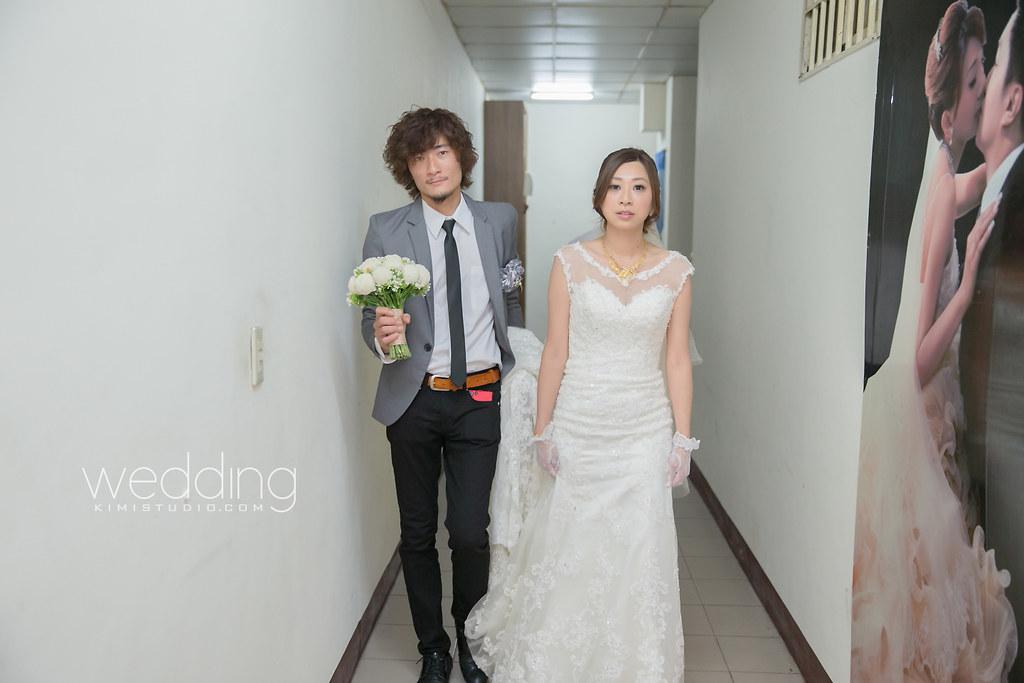2014.09.06 Wedding Record-093