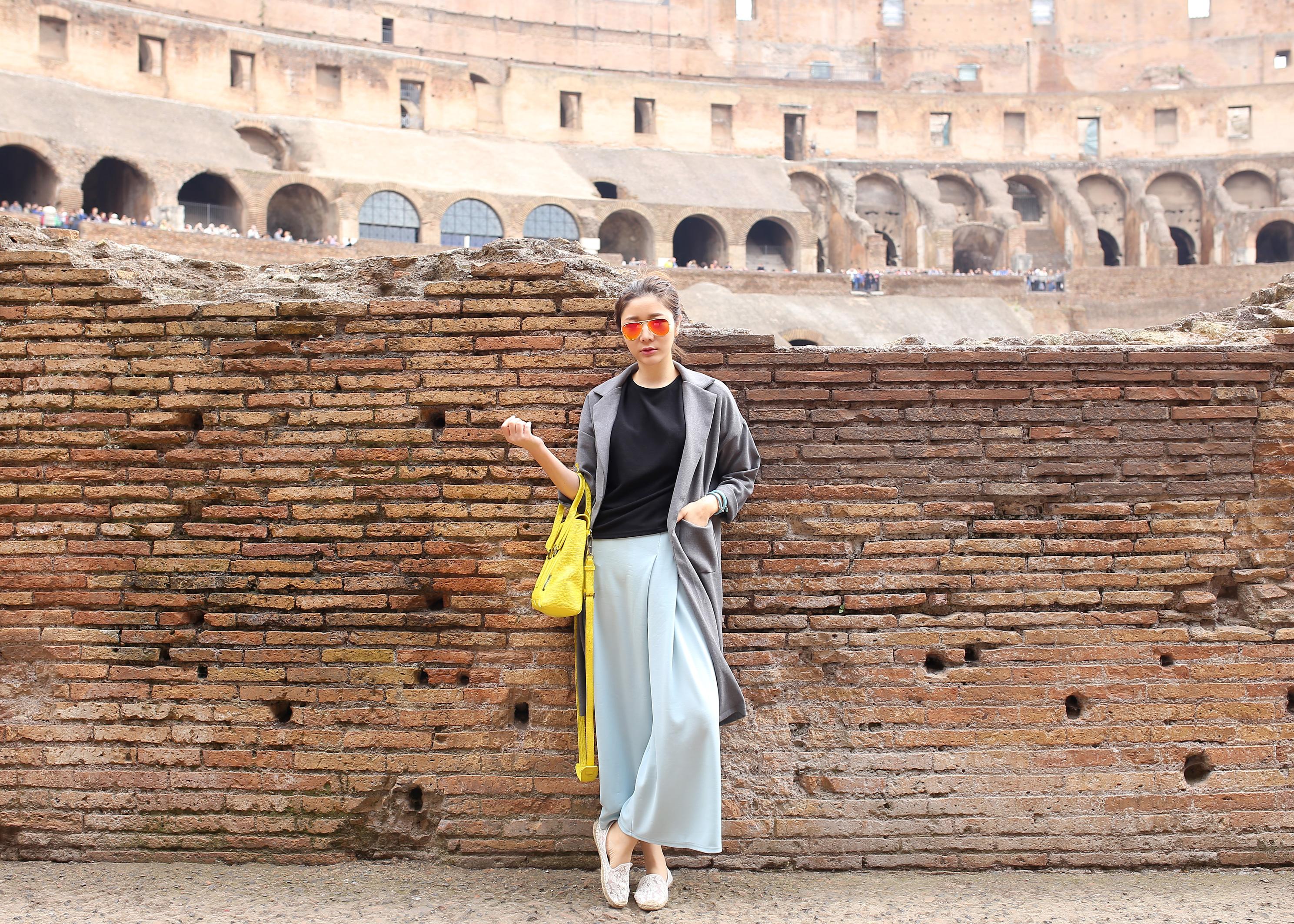 2015-04-17-Rome-084.jpg