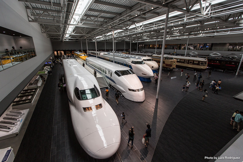 SCMaglev and Railway Park-149