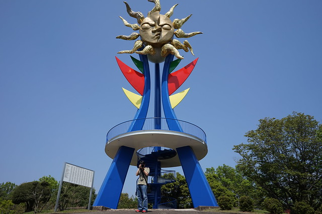 Tower_of_the_Young_Sun_07