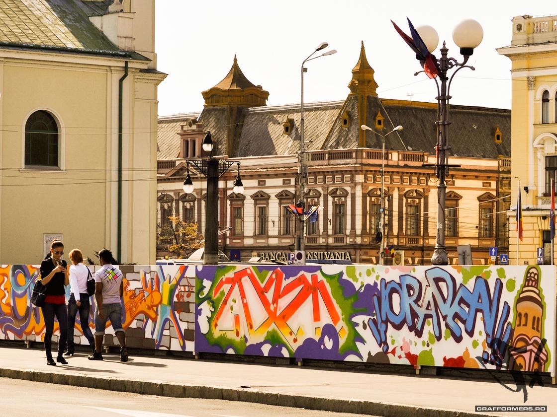 05-20120910-toamna_oradeana_festival_2012-oradea-grafformers_ro