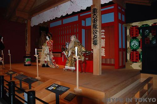 EdoTokyoMuseum_07