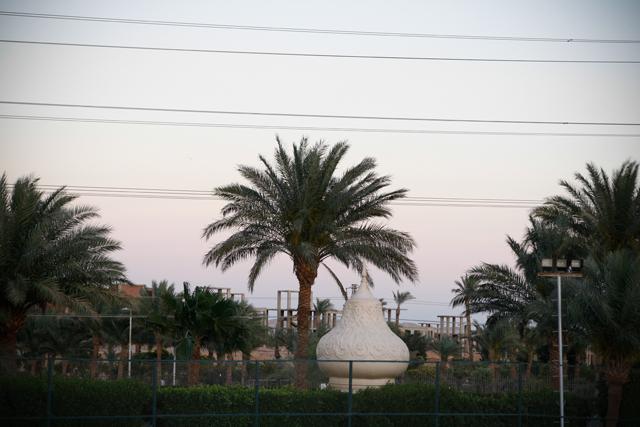 Ägypten I