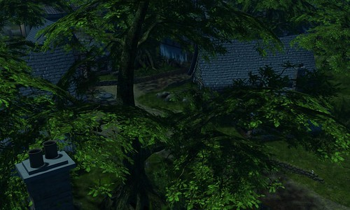 Wildehaven Marsh 11