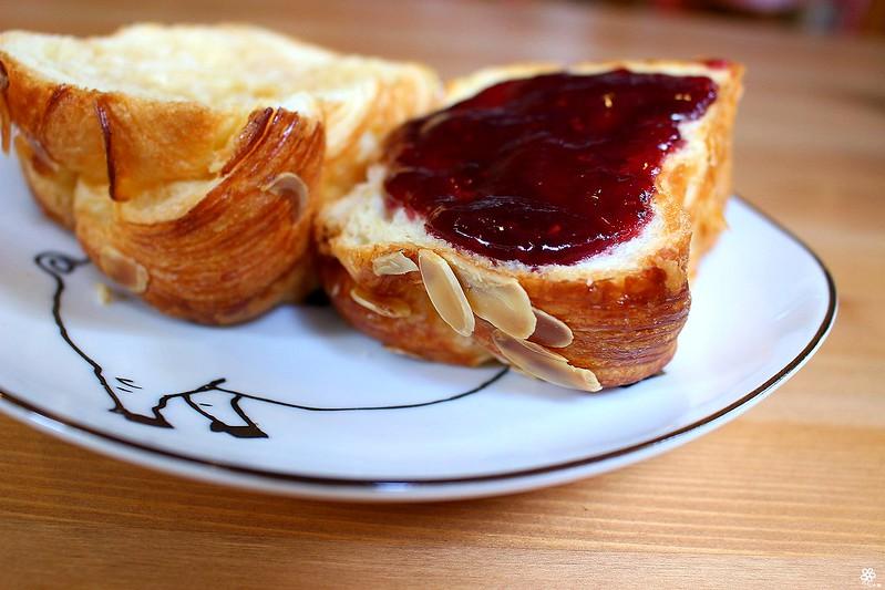 外兒小館板橋早午餐推薦 (34)