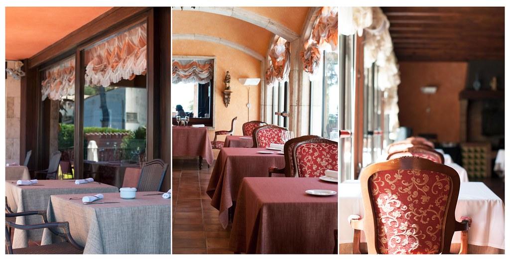 011_restaurant_rosa_dels_vents_cala_del_pi