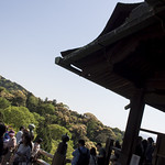 Kyoto_20150505-31