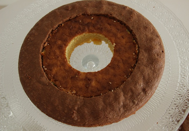 gâteau_damier_la_rochelle_34