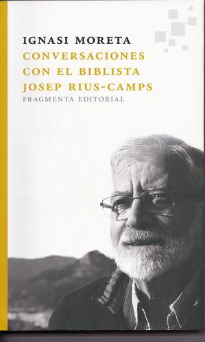 Rius Camps