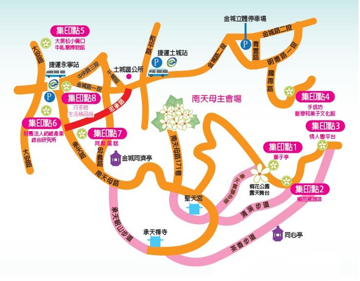 map-q