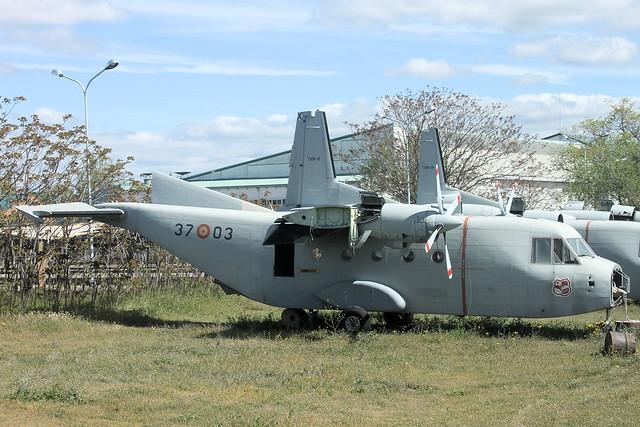 T.12B-17