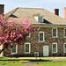 Cornelius Low House