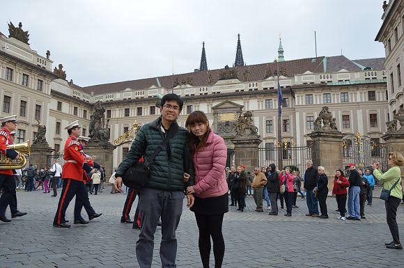布拉格之二29