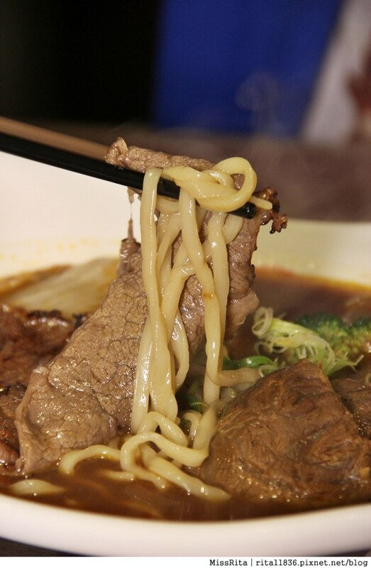 台中公益好吃 炙牛食創堂 Flaming Bull 炙牛牛肉麵 炙燒牛肉麵35 (2)