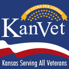 KanVet Logo