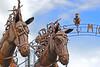 Iron Horse... Arizona