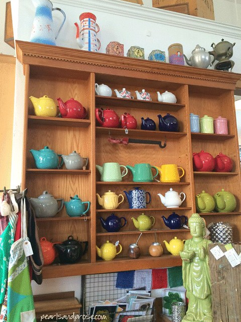pann_teapots_web