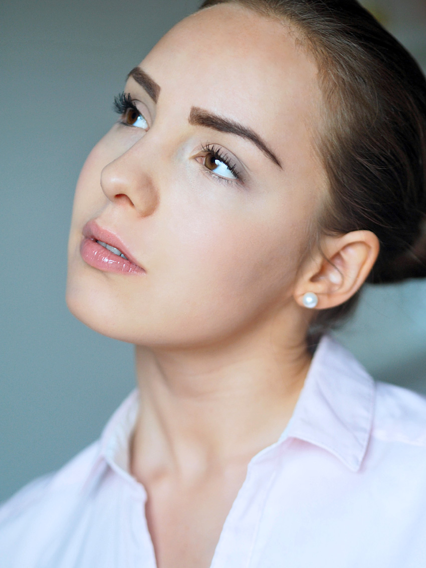 Jane-Iredale-kosmetiikka-