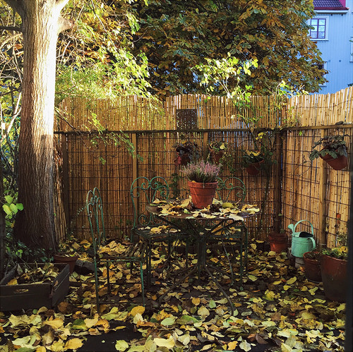 15-muebles-jardín