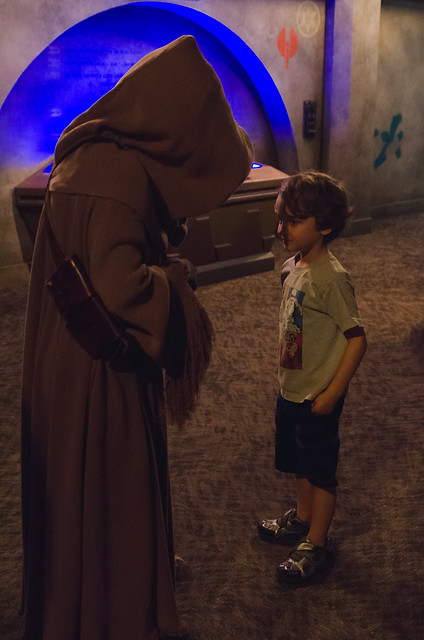 20160418-Disney-Vacation-Day-4-Hollywood-Studios-Star-Wars-0327