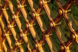 Image of Siegessäule (Victory Column). berlin siegessäule hurdle victorycolumn goldcolor