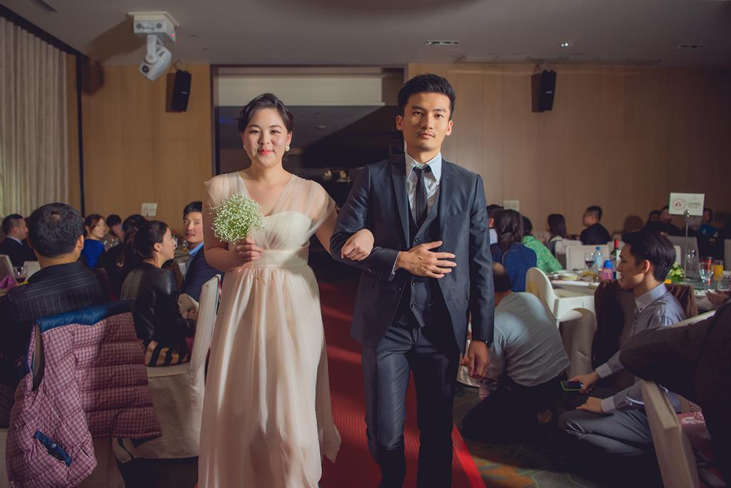 20151226北投儷禧婚禮記錄 (738)
