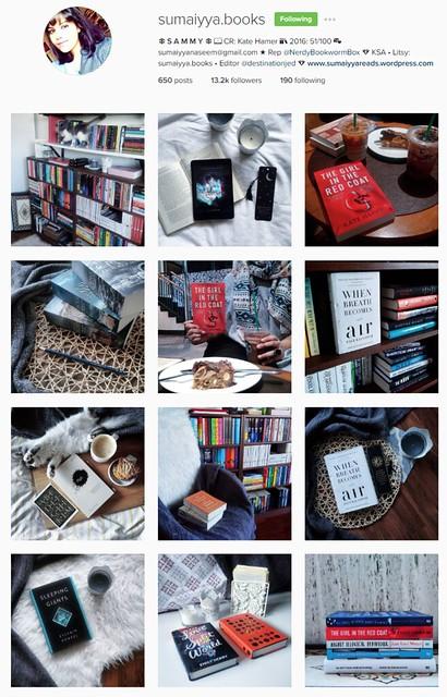 sumaiyya books