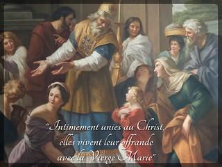 Poster 7 fr