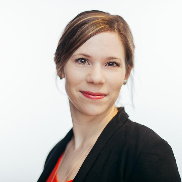 Barbara Fasching