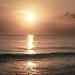 Easter Sunday Sunrise by lynnespo181