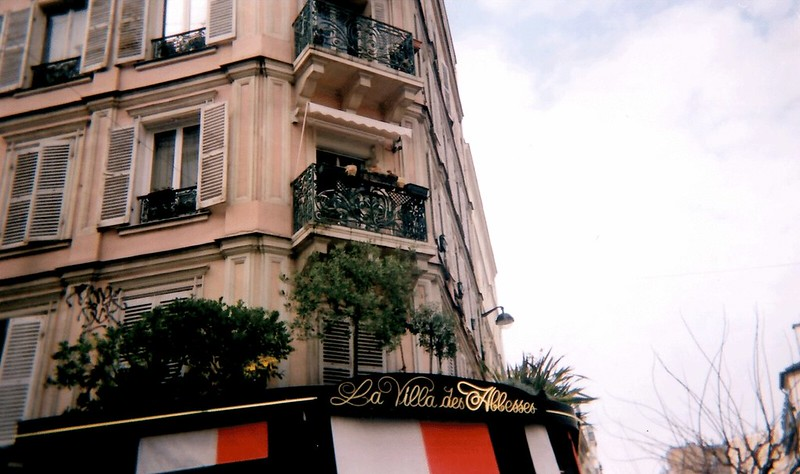 Paris-in-film-7