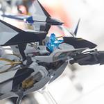 TC2015inKawasaki-33