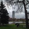 #landscape #urbanlandscape #cityscape #minneapolis #twincities #architecture #explore #captureminnesota #iphotompls #igersminnesota #igersminneapolis #minnstagrammers #minnstagramers