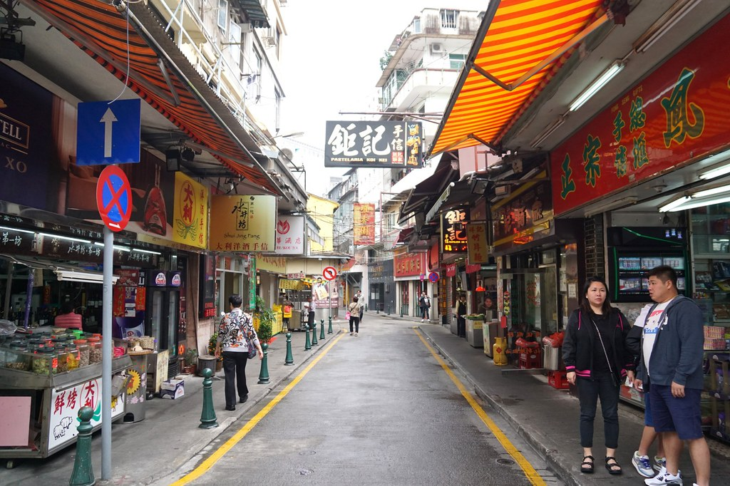 macau streets - sightseeing-004