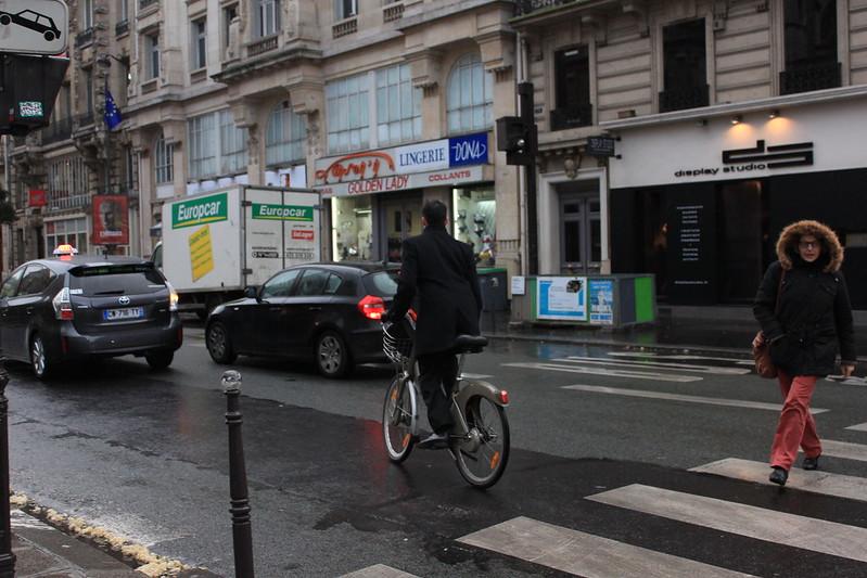 17度C用中文遊巴黎PARIS與台灣的生活差異 (39)