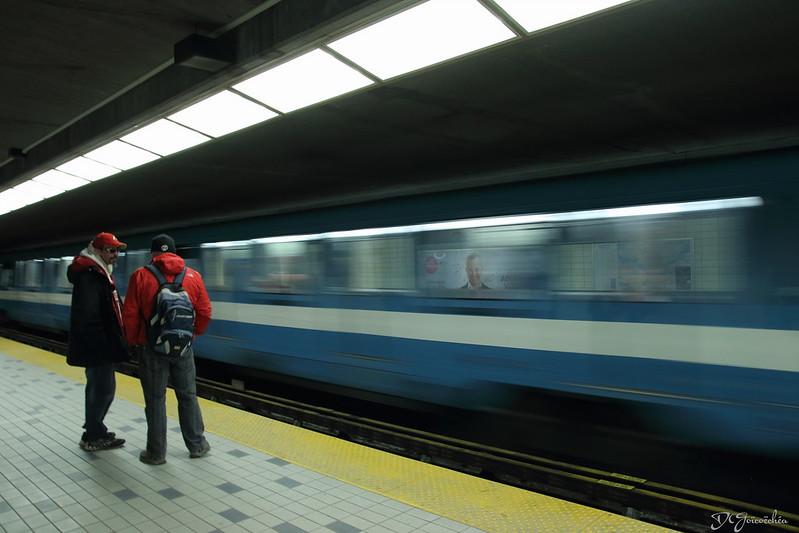 Métro de Montréal 17066203760_65927801e0_c