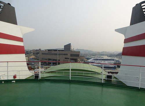 Co-Mokpo-Jejusi-ferry (6)
