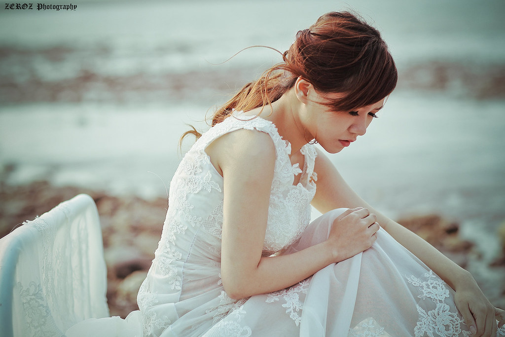 婚紗姿00000150-12-2.jpg