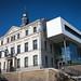2015_04_28 aalt Stadhaus