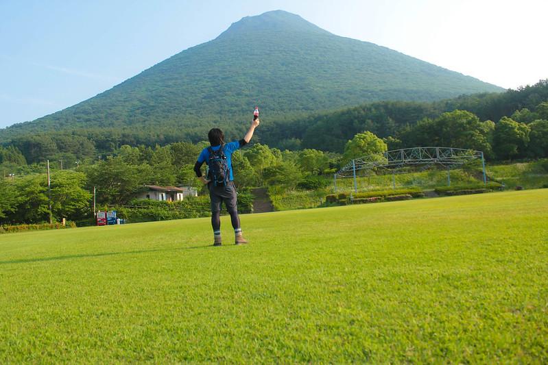 20140531-開聞岳-0486.jpg