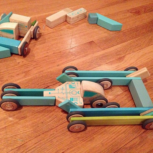 Tegu super cars from @welcometoourmess