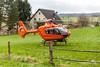 Pkw gegen Baum, Idstein-Heftrich, 13.04.15