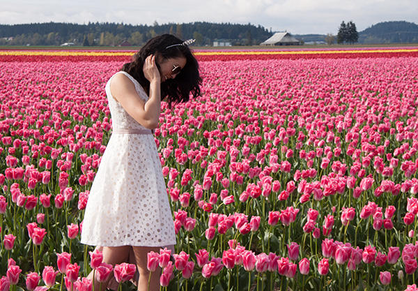 skagitvalley-tulip-fields