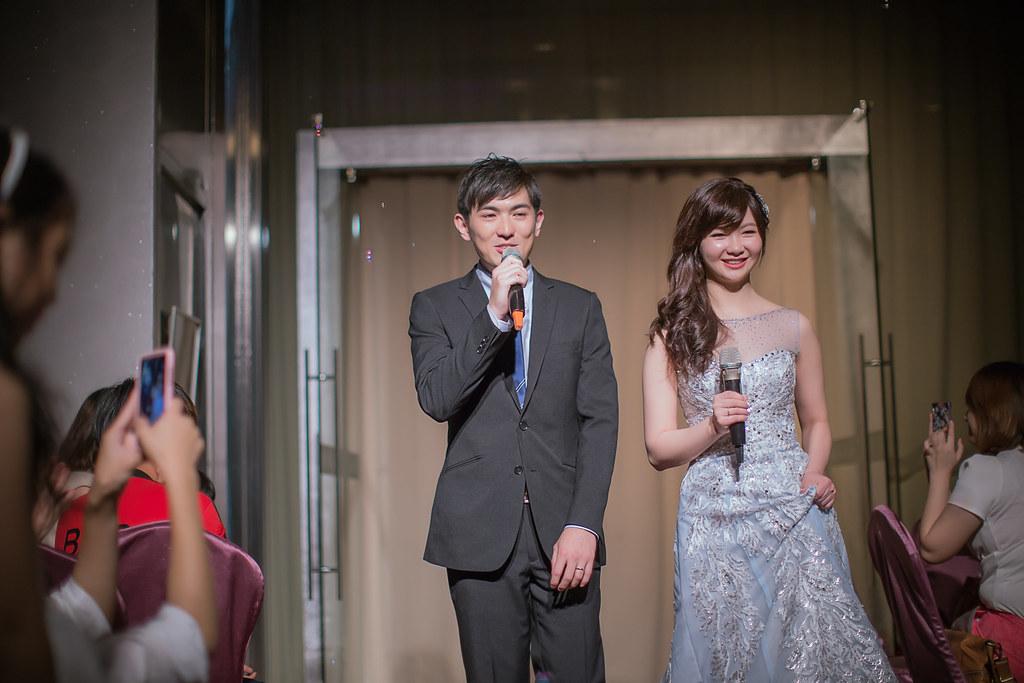 20150404晶宴會館民生觀婚禮記錄 (343)