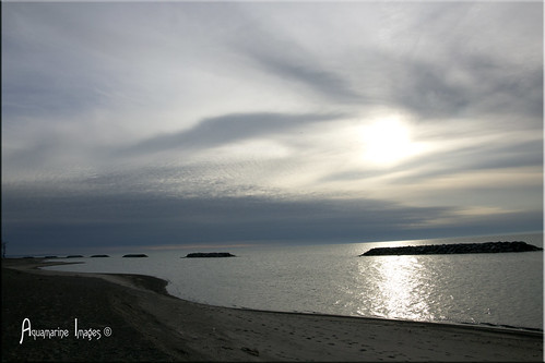 pennsylvania sunsets eriepa pennsilvania cloudysunsets aquamarineimages erieusa lakesofpennsylvania