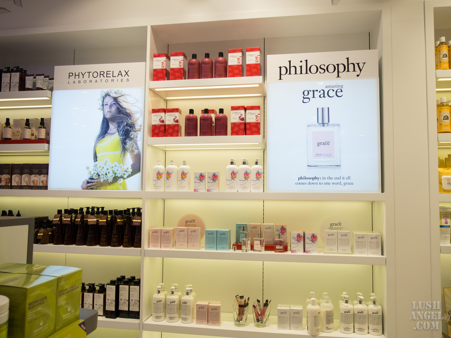 beauty-bar-philosophy