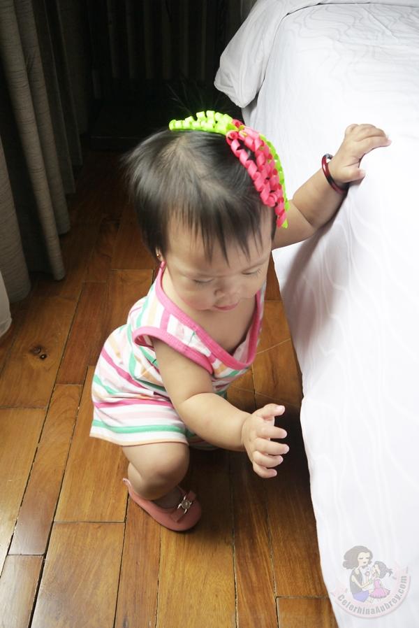 mothercare-romper-suki-kids-shoes-baby-girl-fashion (11)