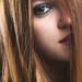 redhead by Rafael Moreschi