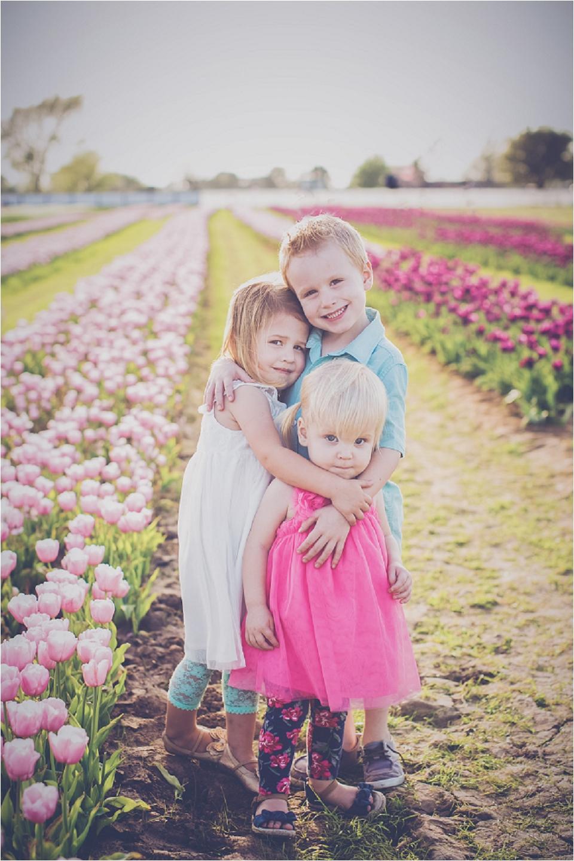 frisco_family_photographer_1732